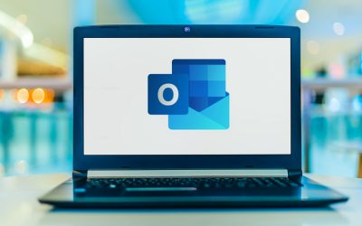 How To Set Up Microsoft 365 Email In Outlook